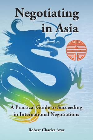 negotiating-in-asia-book-front-cover